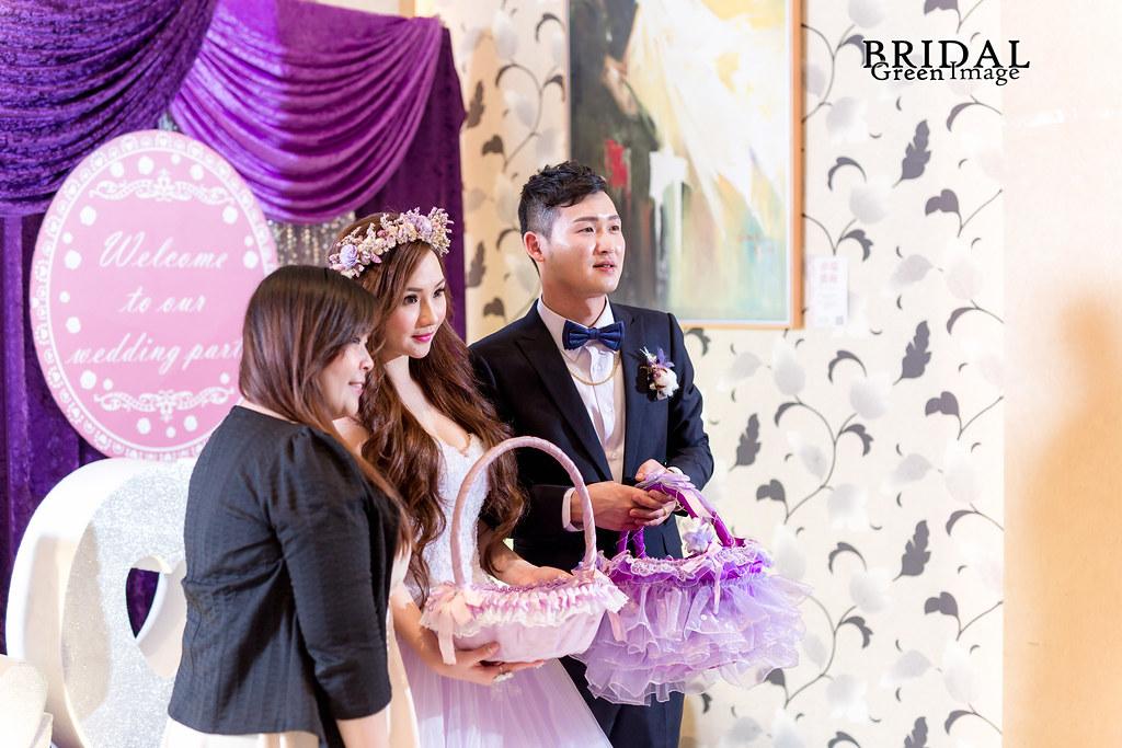 1016 Wedding day-153