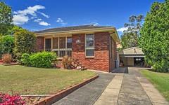 22 Karowa Street, Bomaderry NSW