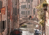 venice corners (poludziber1) Tags: venice venezia street skyline sea city colorful color urban old italy italia river water people boat challengeyouwinner