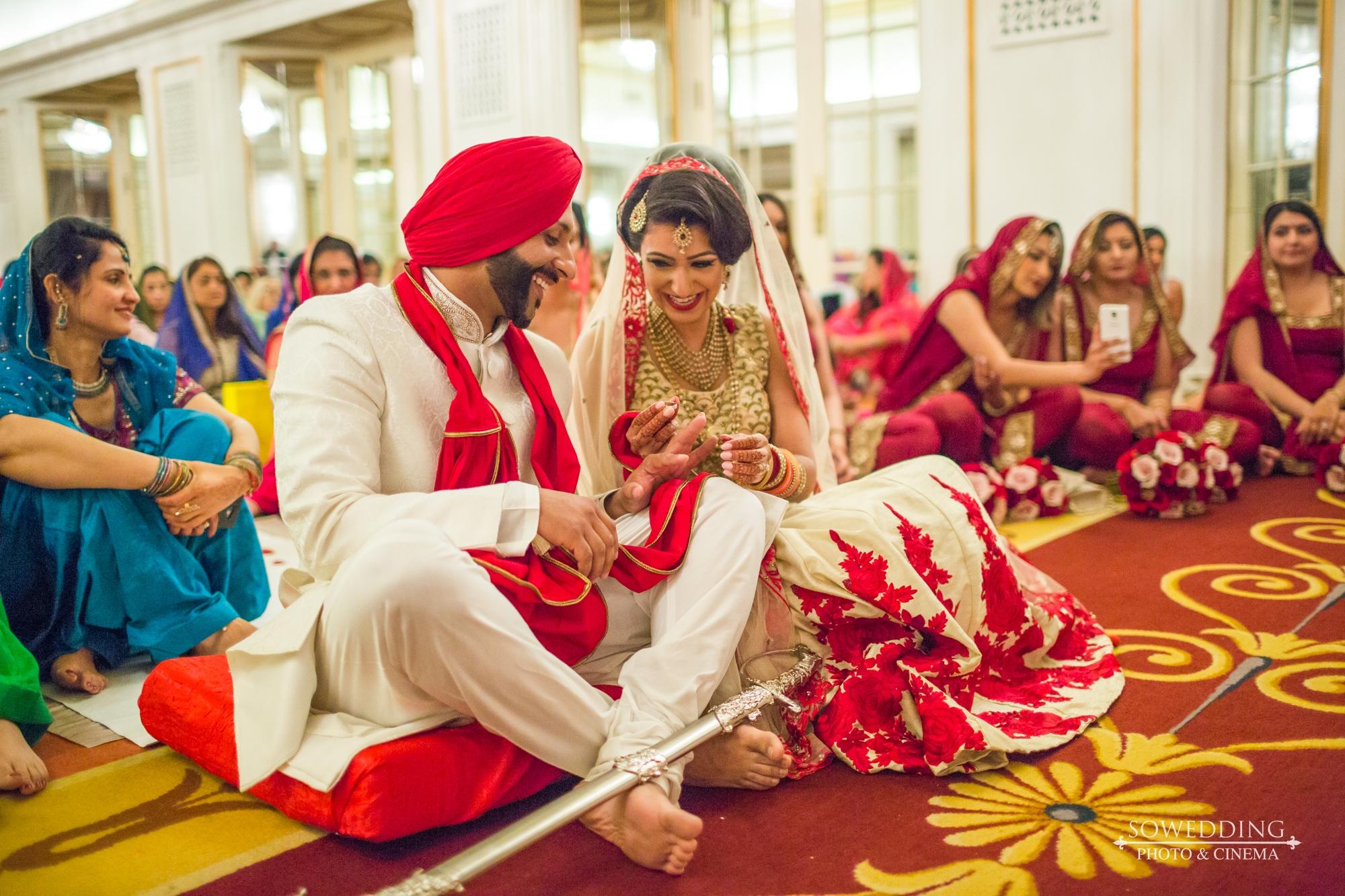 Serina&Bobby-wedding-HL-SD-0144