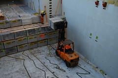 Floretgracht DST_4407 (larry_antwerp) Tags: spliethoff floretgracht 9507611 mbi desteenmeesters klinkers pallets beton geosteen 420 antwerp antwerpen       port        belgium belgi          schip ship vessel
