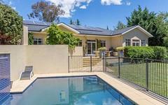 5 Camphorwood Close, Jerrabomberra NSW