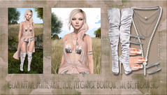 LOTD# 1054 (Annika Neiro - Just addicted to fashion Blog) Tags: hh promagic anybody arise bf collabor88 eleganceboutique glamaffair kustom9 meshbodyaddictsfair prtty thesadnovemberfair zoz