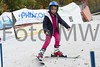 SciSintetico1608Venerdi copia (ercolegiardi) Tags: altreparolechiave sport sci