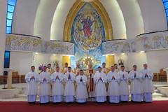 Diaconat (44)