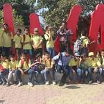 FA 3 SAIP Trip (2)