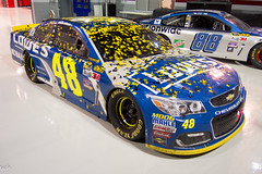 se7en-2026 (Misplaced New Yorker.. :^).) Tags: 48 hendrickmotorsports jimmiejohnson sprintcupchampionse7en jimmie johnson claims win homesteadmiami speedway along with 2016 nascar sprint cup championship