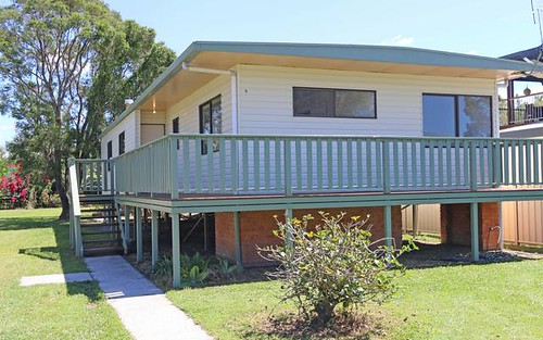 3-5 Dalley Street, Palmers Island NSW 2463