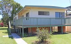 3-5 Dalley Street, Palmers Island NSW