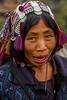 _MG_8874 (gaujourfrancoise) Tags: asia asie laos gaujour tribes tribus ethnicgroups ethnies akatribeyaotribe ikhostribe portrait