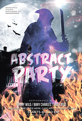 Abstract Party Flyer (DesignerwooArt) Tags: 300dpi 3d abstract advertising alien alternative artwork bass broken city cmyk design dj dope download drum electro event fest festival flyer free future futuristic galaxies galaxy geometry high hiphop house invitation man manipulation minimal minimalist minimalistic modern music party photoshop poster print psd rap rock sky smoke sound sounds space tech techno template trap triangle triangles trippy universe urban dubstep geometrix art hipster robot