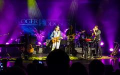 rodger-hodgson-phoenix-2016-202322 (BruceMatsunaga) Tags: 2016 celebritytheatre nexus6p phoenix photographerbrucematsunaga rogerhodgson supertramp concert arizona unitedstates us