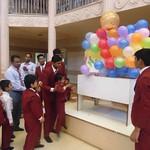 20161114 - Children's day (RPR) (1)