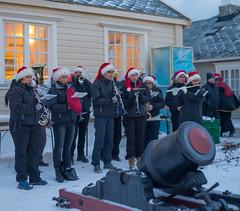 20161203-DSC00108-2 (kee9950) Tags: vardøhus festning