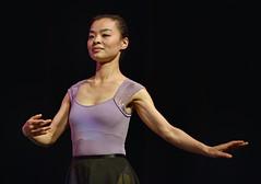 Auckland Central City Dance Studio (Peter Jennings 19.5 Million+ views) Tags: auckland central city dance studio year end showcase peter jennings nz