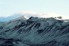Iceland (frata60) Tags: nikon v1 ft1 adapter 70300 vr 70300mm nikkor afs mountains bergen ijsland iceland landscape landschap luchten sky skyscape