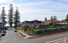 6/127 Clareville Avenue, Sandringham NSW