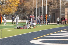 16.11.26_Football_Mens_EHallHS_vs_LincolnHS (Jesi Kelley)--1833 (psal_nycdoe) Tags: 201617 football psal public schools athletic league semifinals playoffs high school city conference abraham lincoln erasmus hall campus nyc new york nycdoe department education 201617footballsemifinalsabrahamlincoln26verasmushallcampus27 jesi kelley jesikelleygmailcom