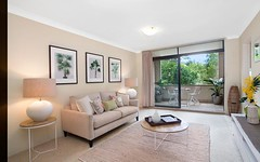 2/10 Bentley Street, Balgowlah NSW