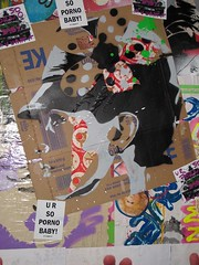 UR SO PORNO father x-mess 2016 BABY!, London (mrdotfahrenheit) Tags: redchurchstreet funk mrfahrenheit eastlondon art pasteup cigarcoffeeyesursopornobaby ursopornobabyursopornopornobaby spittafield super stencil sclaterstreet streetarturbanartart uk streetartlondon mfhmrfahrenheitmrfahrenheitursopornobabysoloshow sticker mrfahrenheitart mrfahrenheitgraffitiart pasteuplondon mfh redchurchstreetlondonukeastlondonhackneyshorditch hyper boundarystreet stencilgraffiti graffiti ursoporno ursopornobaby hyperhyper london mrfahrenheitgraffiti installation urbanart hackney spittafieldfashionstreetlondonukhongkongkonghongkongeastlondon fashionstreet bricklane 2016 stickerstickerporn shoreditch streetart spittafieldeastlondonshorditchhanburystreetbricklanepiggyflowerpowerlondon graffitistencil