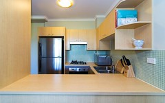 17511/177-219 Mitchell Road, Erskineville NSW