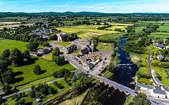 #Holycross Abbey, Ireland.Date Unknown [800500] #history #retro #vintage #dh #HistoryPorn http://ift.tt/2fNgi01 (Histolines) Tags: histolines history timeline retro vinatage holycross abbey irelanddate unknown 800500 vintage dh historyporn httpifttt2fngi01