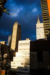 IMG_1945 (josiannetas) Tags: new york ny america usa