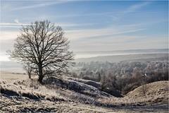 Blick auf Rathewalde (firlie.de) Tags: firlie elbsandsteingebirge rathewalde