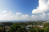 View from 亜熱帯茶屋 (hychiu) Tags: canon 500d 1018mm okinawa 沖縄 efs1018mm f4556 is stm