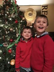 December 2016