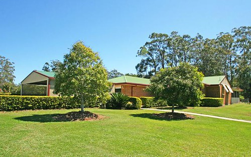 7 Wild Goose Chase, Woombah NSW 2469
