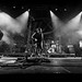 Local Natives 91x Wrex The Halls 2016 (24 of 30)