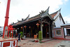 8H2_23920024 (kofatan (SS Tan) Tan Seow Shee) Tags: malaysia melaka malacca historicalcity kofatab pspj dutchsquare stpaulshill afamosafort psma photographicsocietyofmalacca malaccastraitsmosque riverside