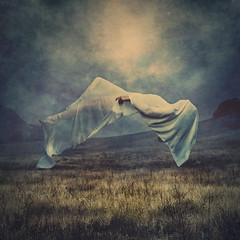 liberation (brookeshaden) Tags: