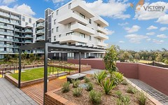 115/1 Vermont Cresent, Riverwood NSW
