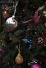 Balls (Aperturef64) Tags: alexandriava alexandriavirginia kingstalexandriava kingst holiday
