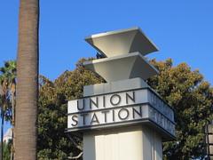 20140830 22 Los Angeles Union Station.