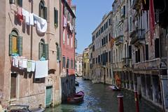 Vida entre Canales (CAUT) Tags: trip travel venice summer italy nikon italia august agosto portfolio venecia venezia portafolio 2014 travelphotography d610 caut nikond610