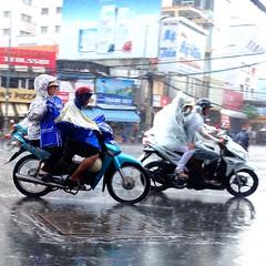 N57 BIKES MOPEDS VLOS MOBYLETTES CYCLO-POUSSE VIETNAM Bicyclettes Bicycle  Motorbikes Scooters, Moto-Taxi, Taxi-Honda, Honda Yamaha Vespa Mobs Vietnamiens Vietnamiennes, Vietnamese People, Urban City traffic, Trafic Urbain, Tuck Tuck,  Rickshaw Vlomote (tamycoladelyves) Tags: city urban woman man men bicycle honda women asia southeastasia vietnamese vespa traffic bikes vietnam mopeds yamaha bici scooters mbk asie transports rickshaw circulation motorbikes saigon hochiminhcity fahrrad bicicletas peugeot mobs cyclo nationalgeographic motobecane motos vlos motocicleta trafic fahrrder urbain ciclo routard mofa cyclopousse mototaxi bicyclettes vietnamiens embouteillage sudest vietnamesepeople hochiminhville tphcm southeasternasia thanhphohochiminh ciclomotores asiedusudest ciclomotori mobylettes  tucktuck vietnamiennes encombrement motocyclettes trafficurbain triporteurs  urbantrafic vlomoteurs taxihonda scooteurs deciclo lonleyplanete