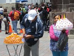 Quito 2-23