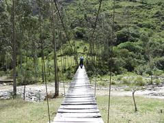 Quilotoa loop-80