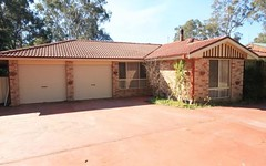 47 Reserve Road, Basin View NSW