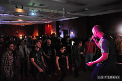 8staticFest2014_159