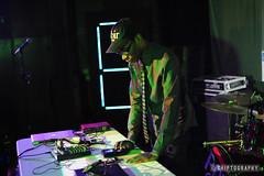 8staticFest2014_140