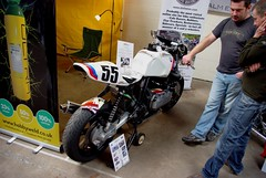 109 21st Carole Nash Classic Motorcycle Mechanics Show Stafford 19-10-14 IMGP7421 (Stevecollection2008) Tags: show october pentax dal motorcycle 1855mm km stafford 2014 k2000 191014 justpentax