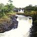 Waterfalls_BigIslandHawaii