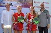 "master de padel de menores 2014 la quinta antequera 14 • <a style=""font-size:0.8em;"" href=""http://www.flickr.com/photos/68728055@N04/14966384973/"" target=""_blank"">View on Flickr</a>"