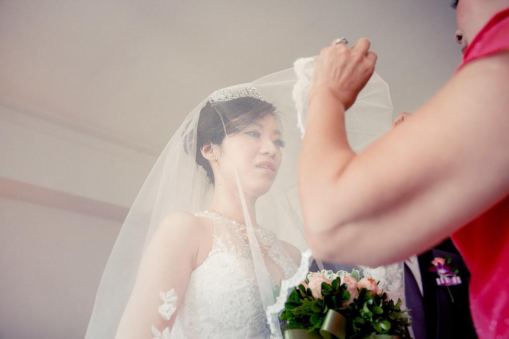 昆德&鈺婷Wedding-050