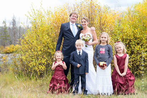 Buikema Wedding_0432_09-28-14-tewksbury-2-Edit