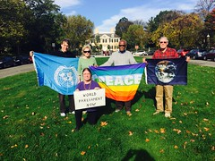 "Cambridge, United States, 24 October 2014 • <a style=""font-size:0.8em;"" href=""http://www.flickr.com/photos/21108722@N05/15009680814/"" target=""_blank"">View on Flickr</a>"